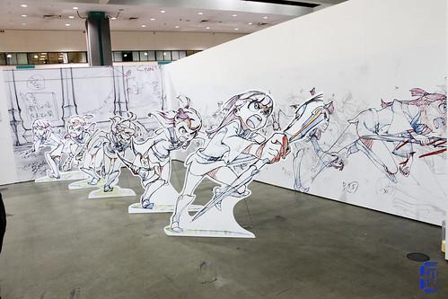 Anime Expo 2015 041