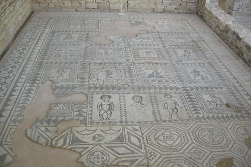 summer holiday vacances mosaic sommer urlaub bulgaria mozaic bulgarie 2014 vara bulgarien vacanta bulgaristan concediu villaarmira