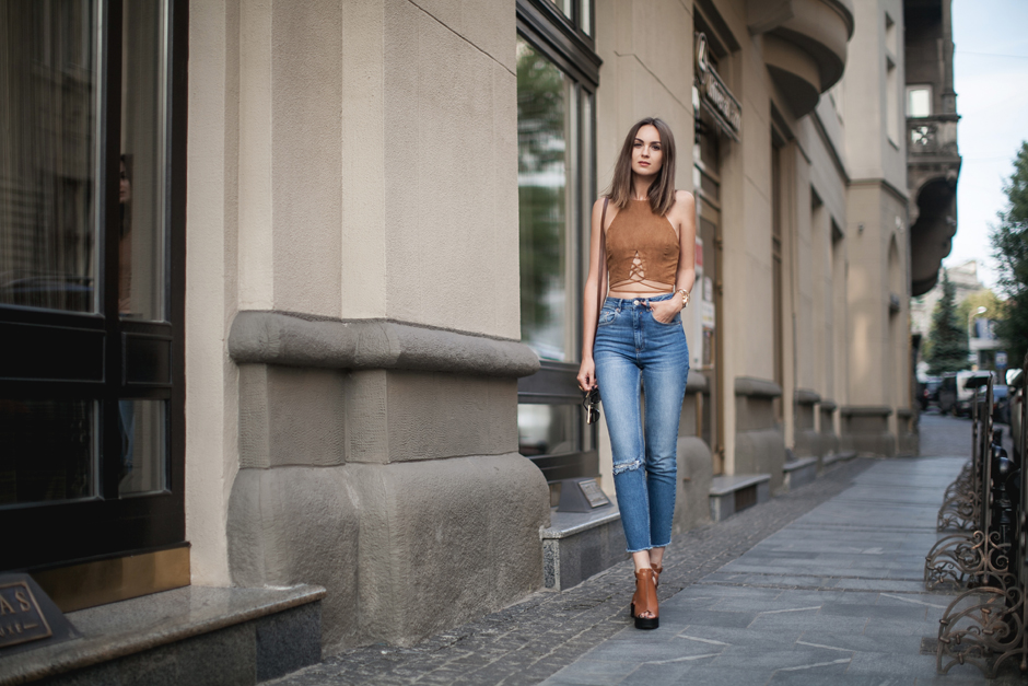 fashion-blogger-boho-outfit-suede-top3