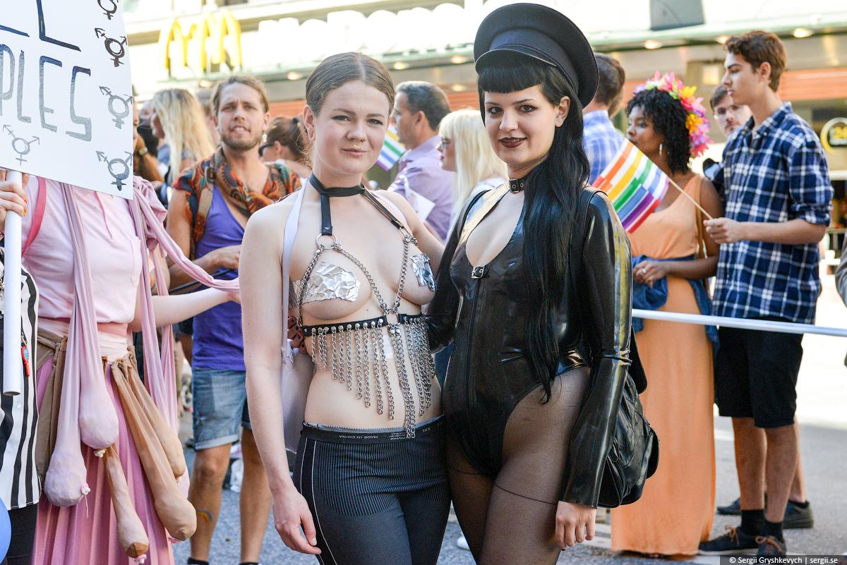Stockholm_Gay_Pride_Parade-44