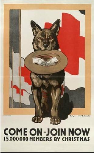 cartel-cruz-roja-1-guerra-mundial6