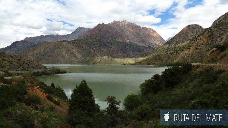 Iskander Kul Tayikistan (2)