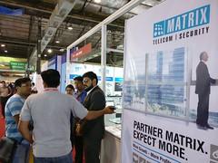 ChemTECH 2017, Mumbai