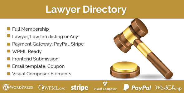 1487340706_lawyer-directory
