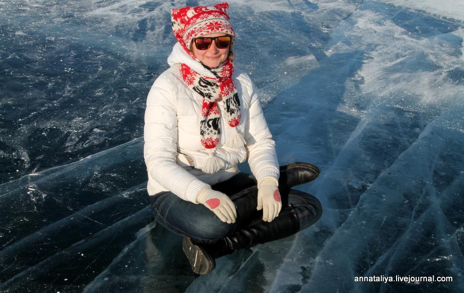 Синий лёд Байкала IMG_3793-001