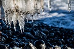 Icy dock