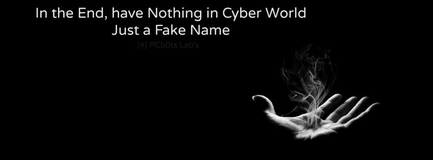 Bộ ảnh bìa Facebook cực cool dành cho Hacker (Phần 2)