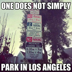 :sunglasses: Sometimes It's Best To Book A Limo :raised_hands::ok_hand::telephone_receiver: (866) 319-LIMO :heart:️ #LAtraffic #LosAngelesArea #LosAngelesTraffic #Parking #ParkingFail #funnymemes #LosAngelesLivin #LAlife #LosAngelesLiving #DowntownLA #LAl