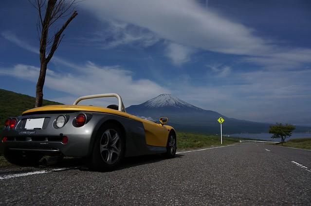 with Mt.Fuji_DSC03255-1