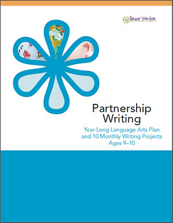 PartnershipWriting