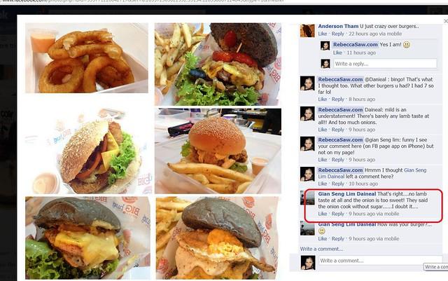 big hug burger comment.bmp