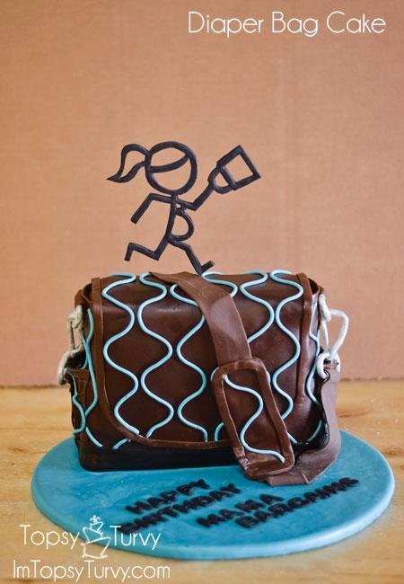diaper-bag-cake-fondant