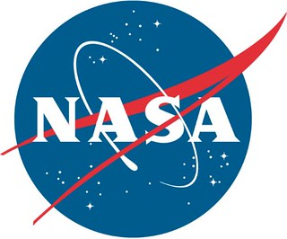 Nasa channel