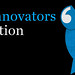 Join ITU Young Innovators Competition