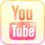 youtubeicon-ple