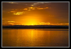 Hayes Inlet reflections-01=