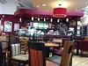 Costa, Deva Retail Park, Chester