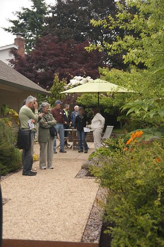 Plant Passion Garden 4
