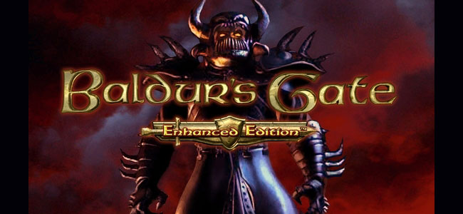 Baldur's-Gate-Enhanced-Edition-removed-from-Sale