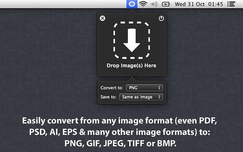 Easy Image Converter.jpg
