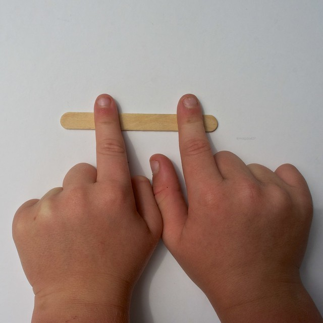 anteketborka.blogspot.com, h_2