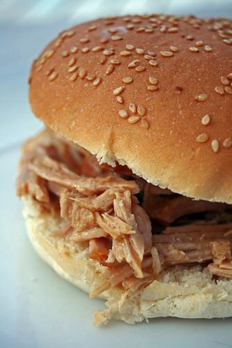 jerk pork belly