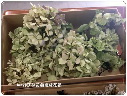 繡球花圈20130628-002