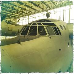 RAF Museum