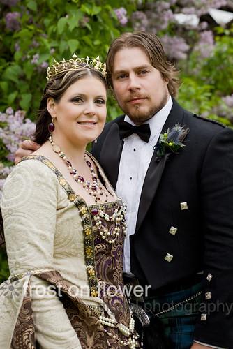 20130601-weddingHR-1596