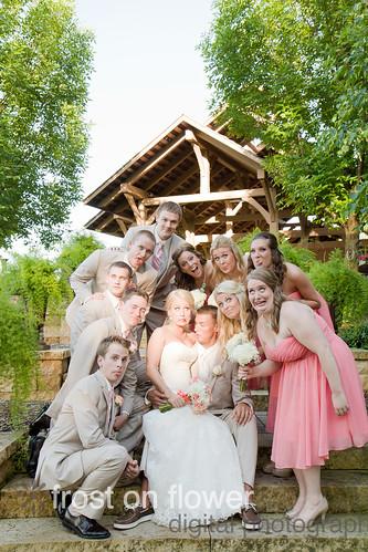 20130615-wedding-1556