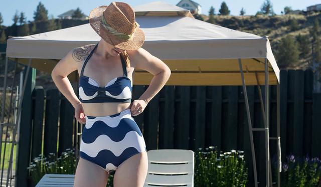 swimsuit3 (1 of 1)