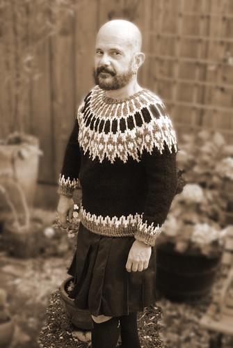 Odinn Sweater (20)