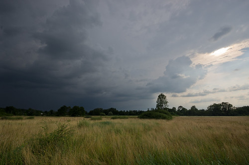 summer weather clouds landscape day cloudy croatia thunderstorm ljeto sigma1020mmf456exdc turopolje krajolik nevrijeme pentaxk5 čičkapoljana vedranvrhovac
