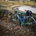 Atlantis bike in Rapidan 2013 by paulgermain46