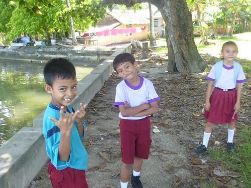 Moluques13-Kota Saparua-gens (5)