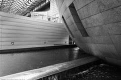20130404 - Geneva Trip Day 3 - 182 - Edit001