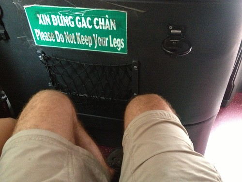 Oh no… Please Do Not Keep Your Legs!! How can this be?? #lostInTranslation