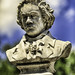 Beethoven by Bob Sandor 2016