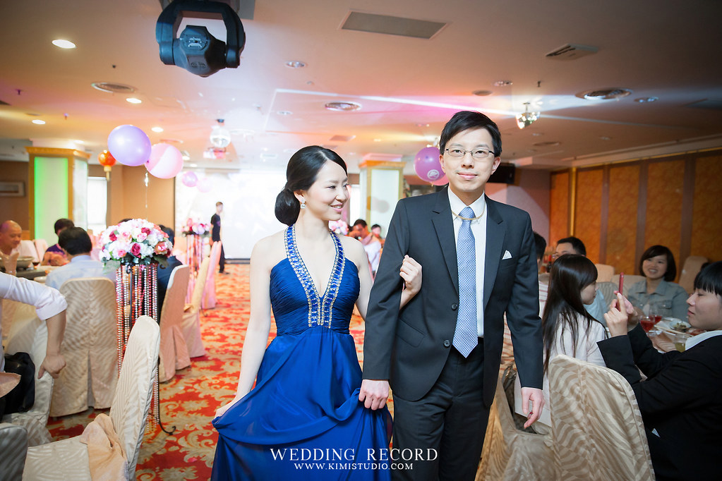 2013.07.06 Wedding Record-152