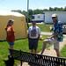 Sat, 06/22/2013 - 08:44 - AARC 2013 Field Day