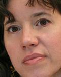 Sara Shipley Hiles