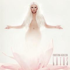 Christina Aguilera – Just a Fool (feat. Blake Shelton)