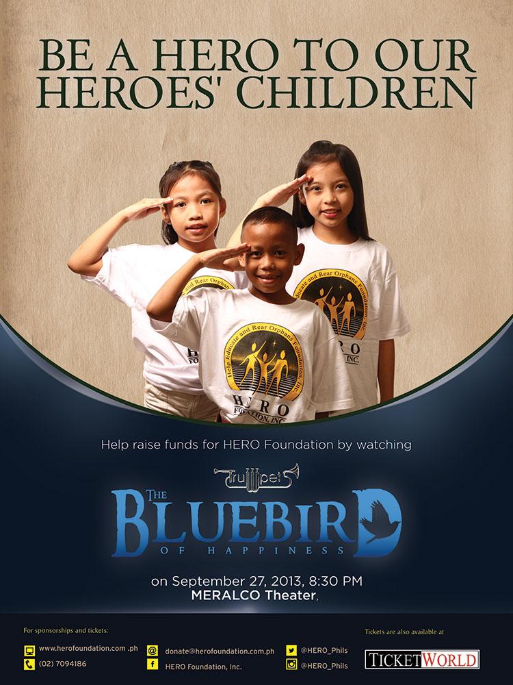 Bluebirds02