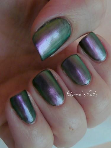 lavender pearl 5