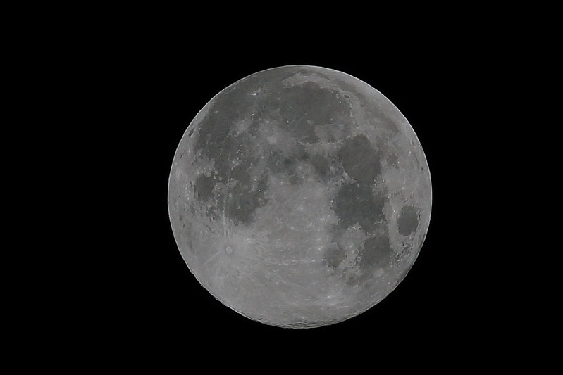 moon130919