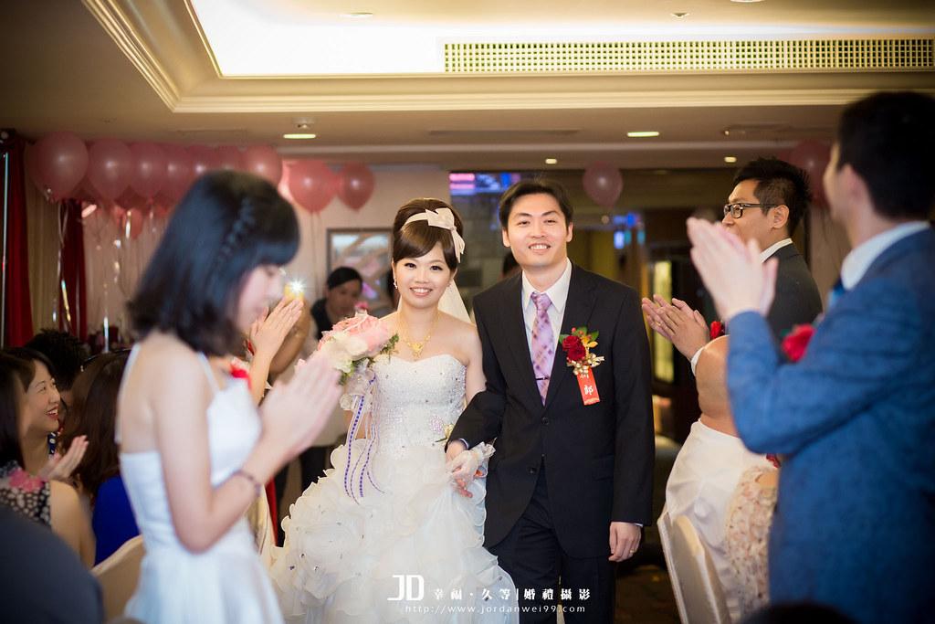 20130623-亮鈞&巧伶婚禮-265