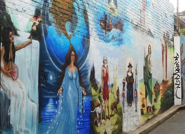 dreamy-mural