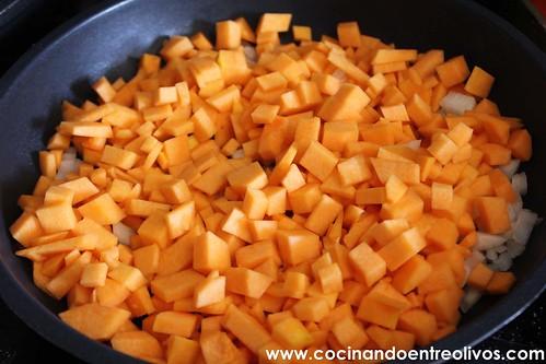 Berenjenas rellenas de calabaza y queso feta (7)