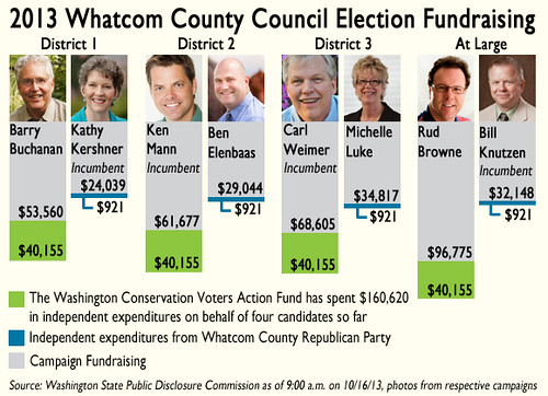 WhatcomElectionDraftFinal