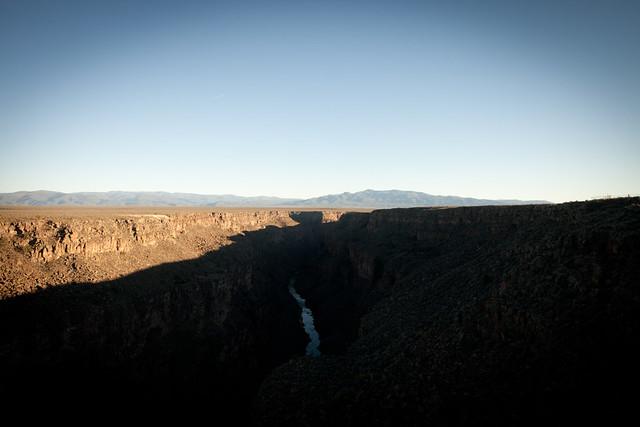 Taos (1 of 12)